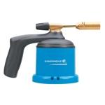 Газовая паяльная лампа Campingaz PT 2000 Код22294