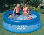 Бассейн Intex Easy Set Pool 56920 (28120) 305 x 76 cм