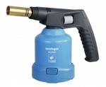 Газовая паяльная лампа Campingaz SOUDO X2000 Код22295