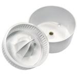Пресс для цитрусовых к кухонному комбайну Bosch 461345 / MUZ4ZP1 Код25884