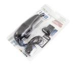 Mini Usb пылесос Код26705