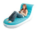 Кресло Intex SPLASH LOUNGE 68880NP 84х170х81