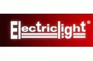 ElectricLight