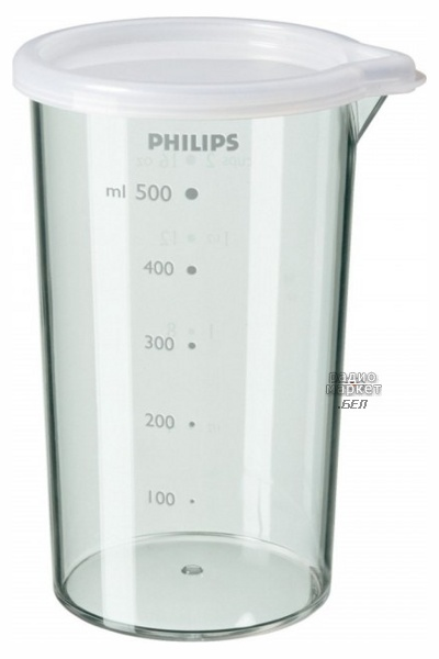 Блендер Philips HR1341/00
