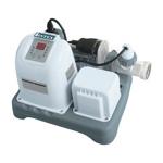 Хлоргенератор(система очистки воды) Intex CG-54602 (28664) Код15667