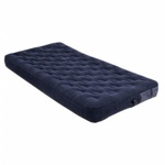 Матрас Intex 66724 Twin Supreme Airbed 137х191х23см