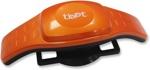 GPS-трекер NAVIXY X-Pet 1 Оранжевый Код29926