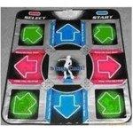 Танцевальный коврик Classic 32 bit Код12205