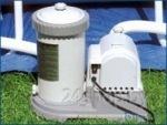 Насос для фильтрации воды Intex 56634 (28634) Код15669