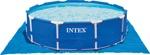 Подстилка-подложка для бассейнов Intex 58932 (28048) Код16150