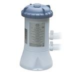 Насос для фильтрации воды Intex 58604 (28604) Код16162