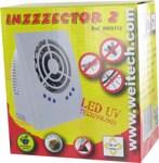 Уничтожитель комаров Weitech WK0112 Код27754