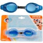 Очки для плавания Intex 55601 Код27037
