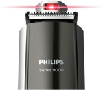 Триммер Philips BT9297/15