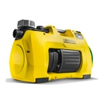 Насосная станция Karcher BP 4 Home & Garden Ecologic (1.645-354.0)