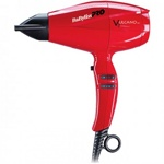 Фен BaByliss BAB6180IRE