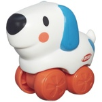 Игрушка Playskool A 7391 Собака