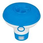 Поплавок-дозатор Intex 29040 Код24921