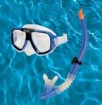 Набор для плавания Intex 55948