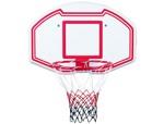 Баскетбольный щит 0220 Код21281