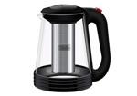 Заварочный чайник BOLLIRE BR-3406 Код30510