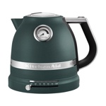 Чайник KitchenAid 5KEK1522EPP