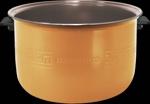 Чаша для мультиварки Redmond RB-C515F