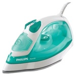 Утюг Philips GC2920