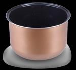 Чаша с керамическим покрытием Redmond RB-C530
