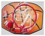 Щит баскетбольный 80311А Код26388