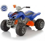 Квадроцикл Wingo QUAD DRAGON
