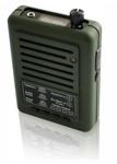 Манок электронный Егерь-56D с цифровым усилителем мощности Код31097
