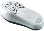 Ультразвуковой отпугиватель пылевого клеща MiteLess Код24088