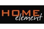 Home-Element