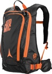 Рюкзак Atomic Backland Pack 18L
