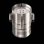 Ветчинница Redmond RHP-M02 отличный аксессуар для любой мультиварки, духовки или аэрогриля Код24004