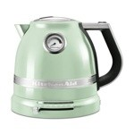 Чайник KitchenAid 5KEK1522EPT